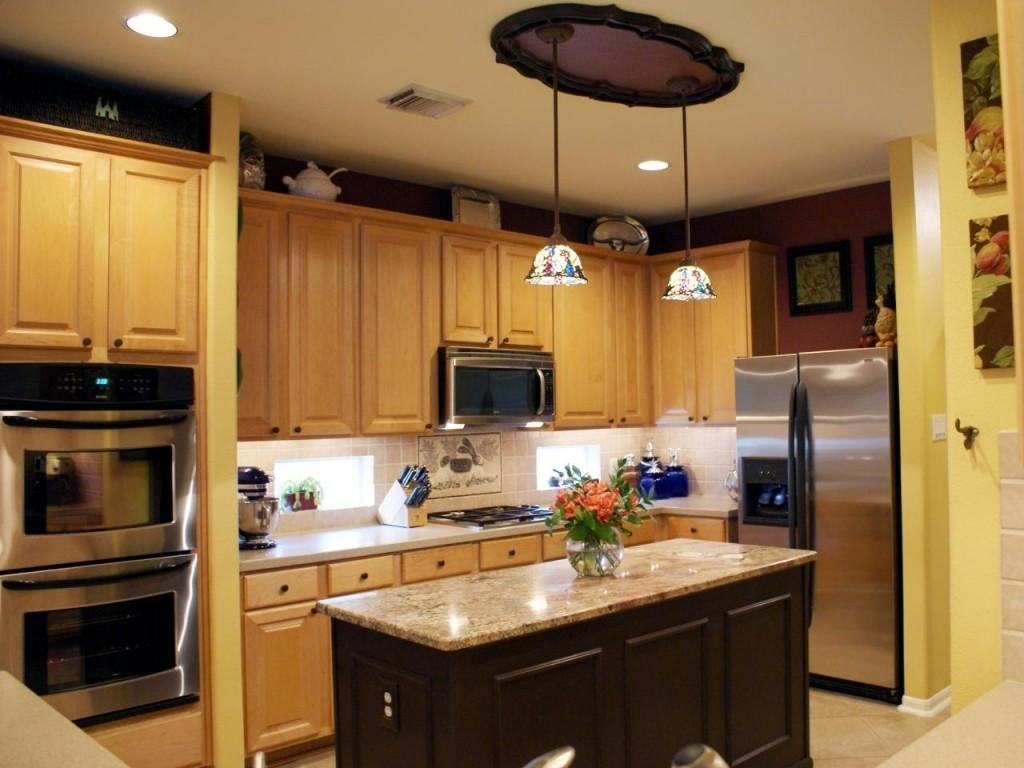 Famous Much Replacement Kitchen Cabinet Doors Cost