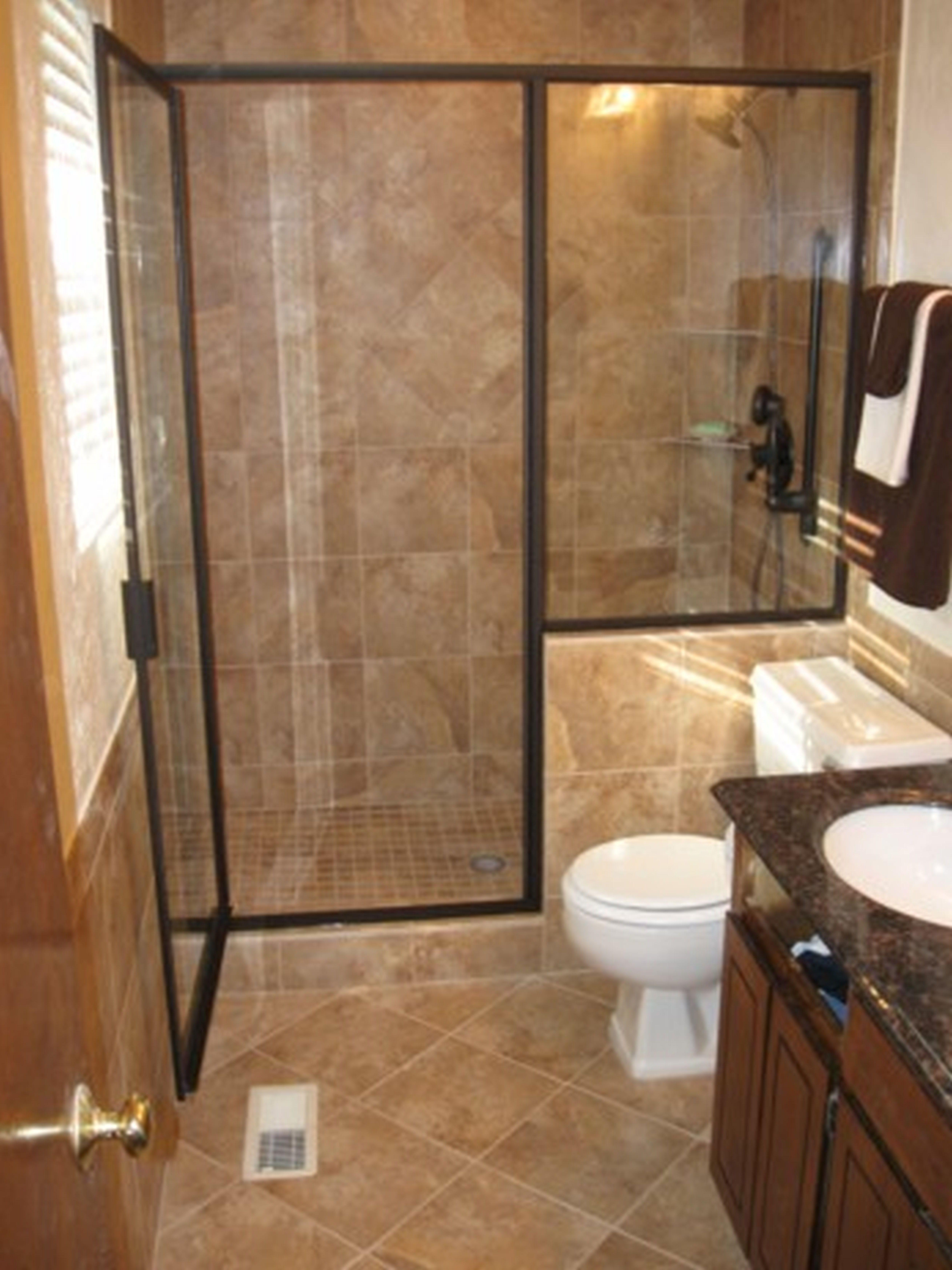 Fancy Bathroom Remodeling Ideas Small Bathrooms
