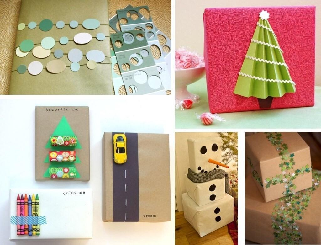 Fancy Tutorials Diy Projects Together Teens Along