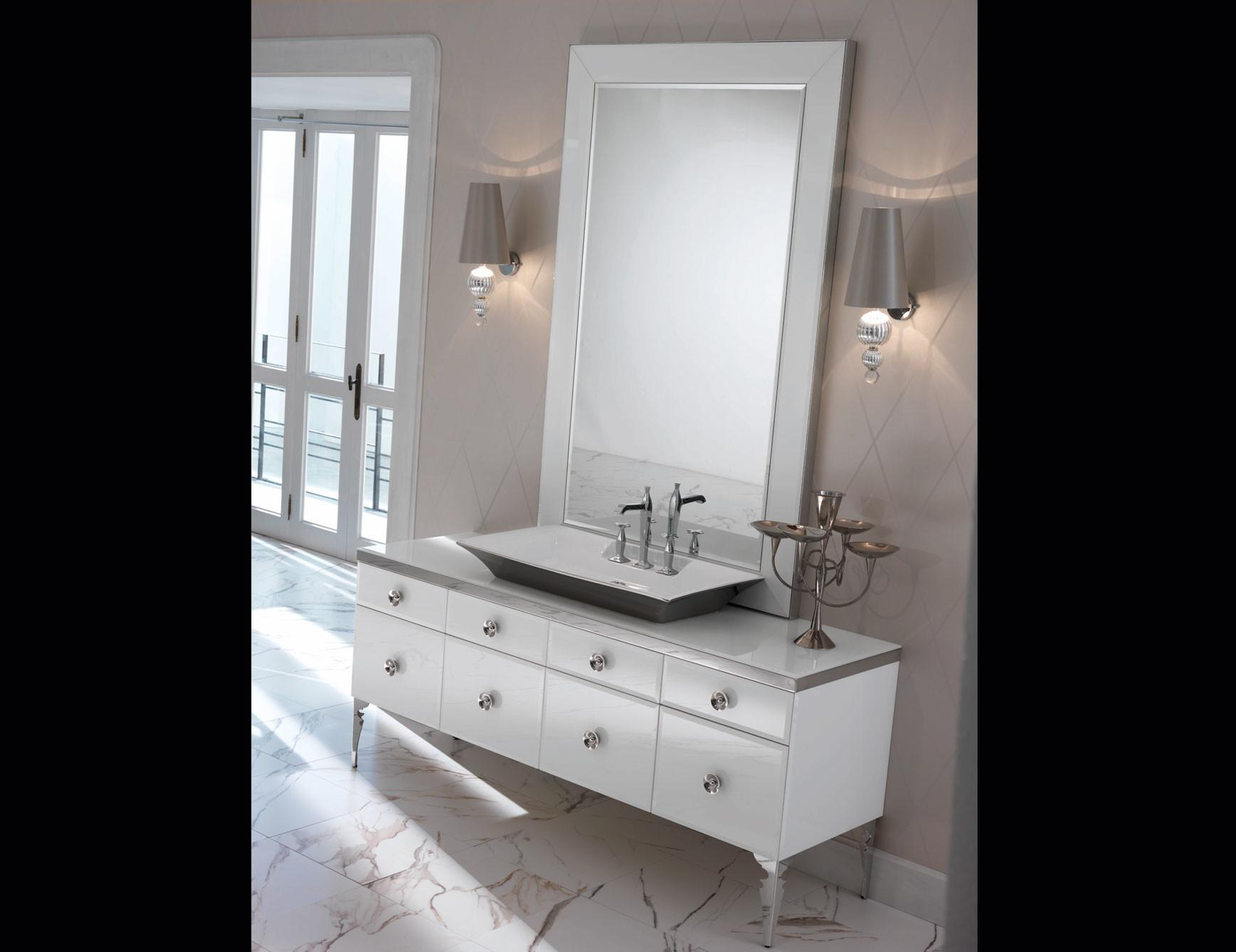 Fantastic High End Bathroom Vanities Eyagci