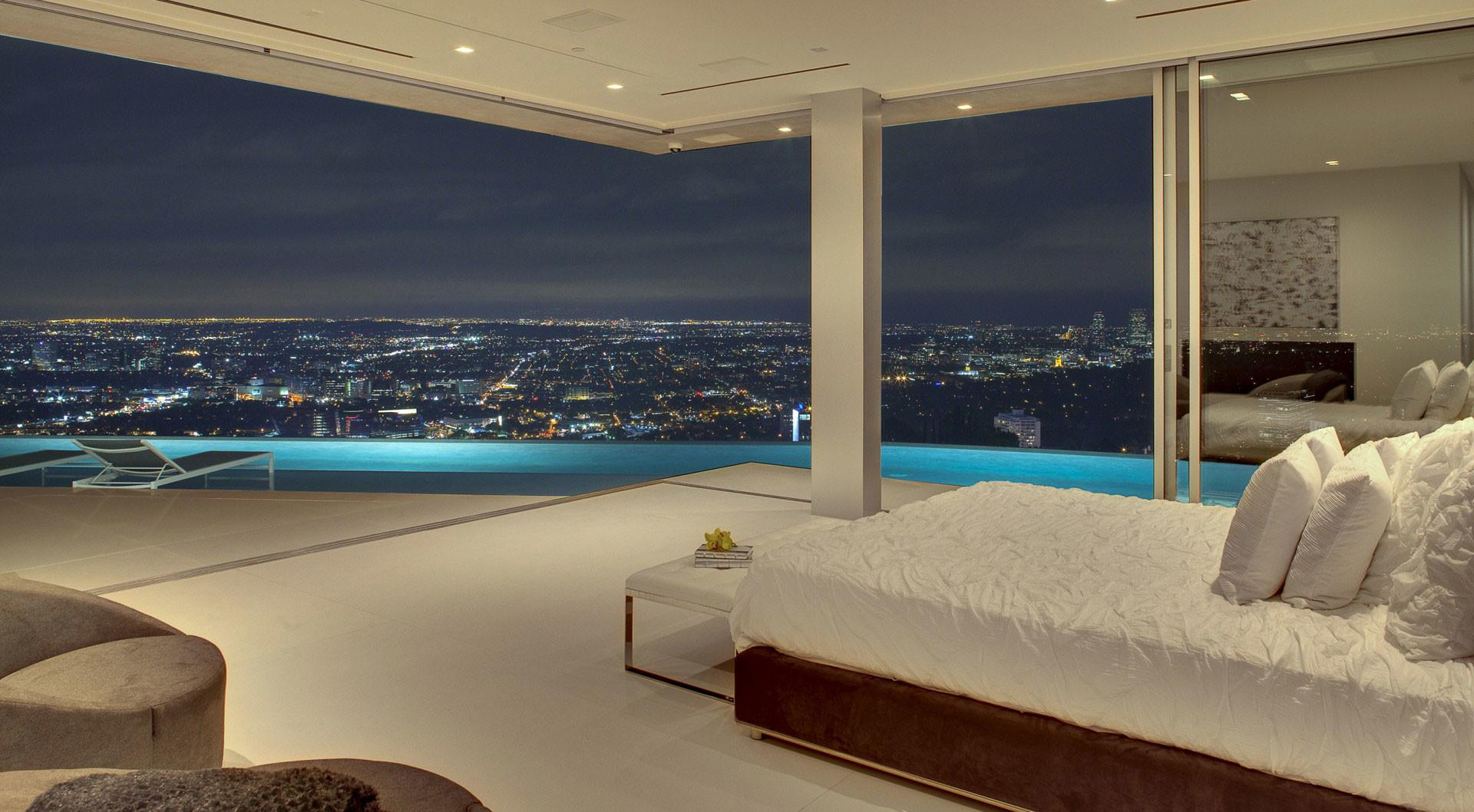 Fantastic Panoramic Views Tanager Residence West