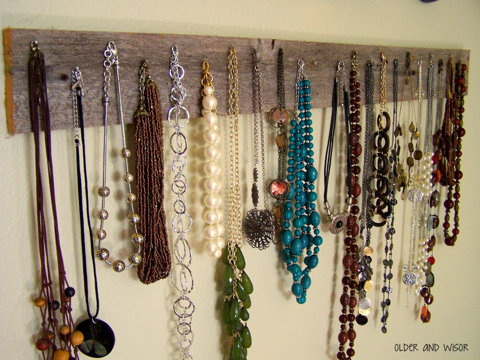 Fascinating Accessory Jewelery Usual Desaign Ideas