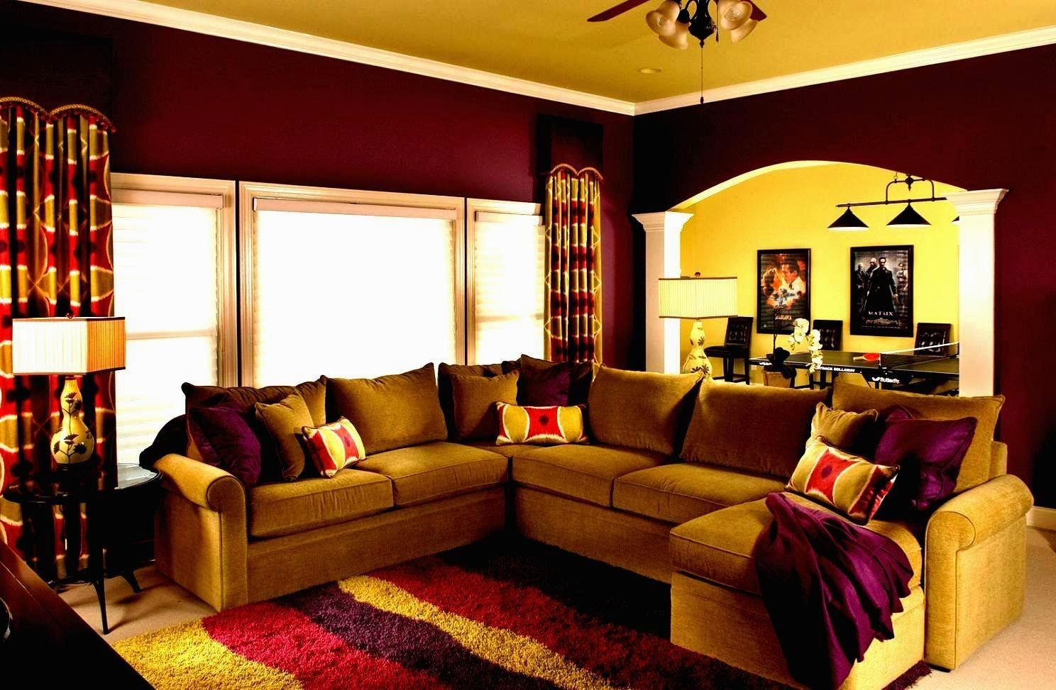 Fascinating Home Decoration Ideas Layout Decor