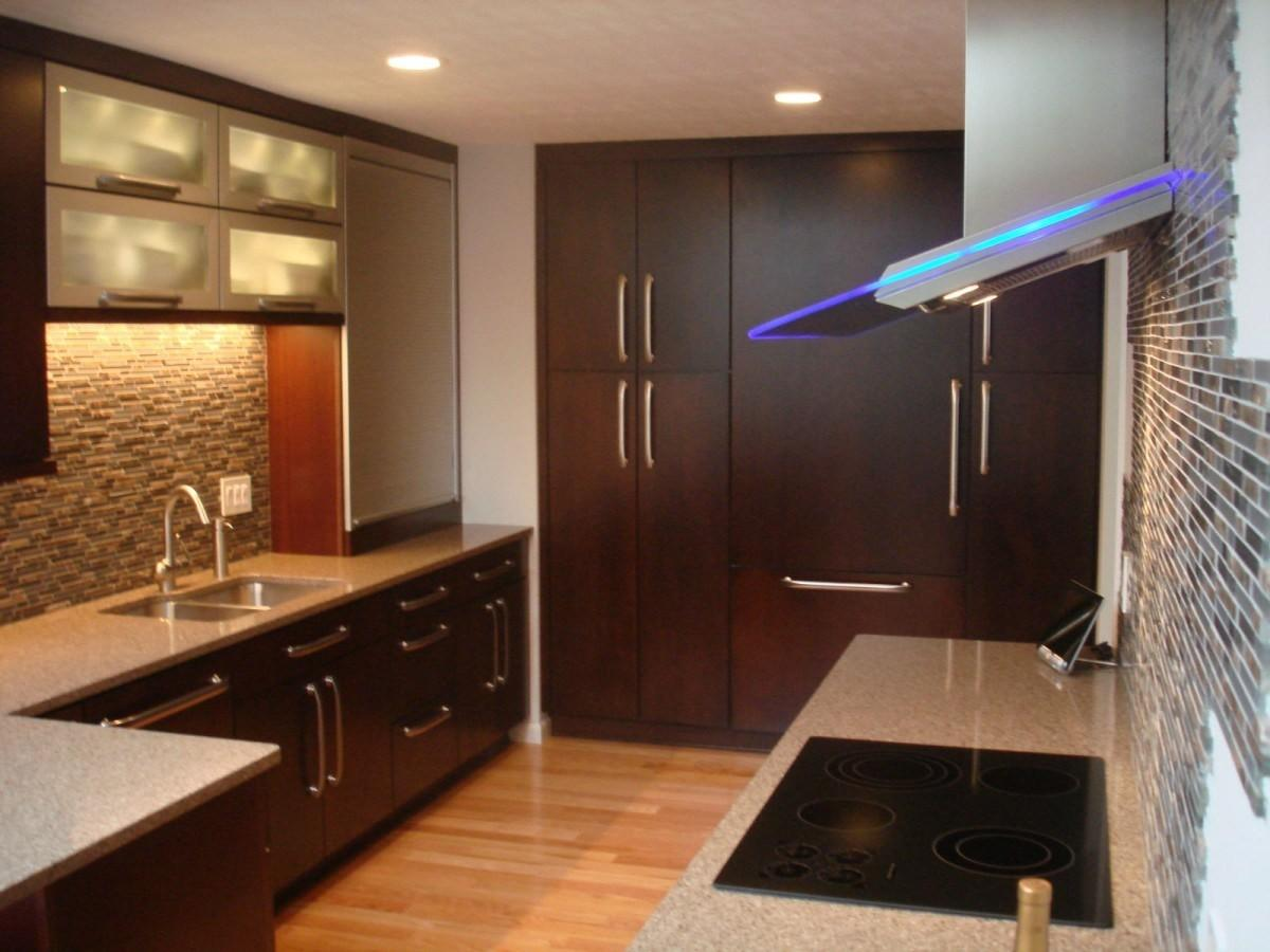 Fascinating Replace Kitchen Cabinet Doors Only