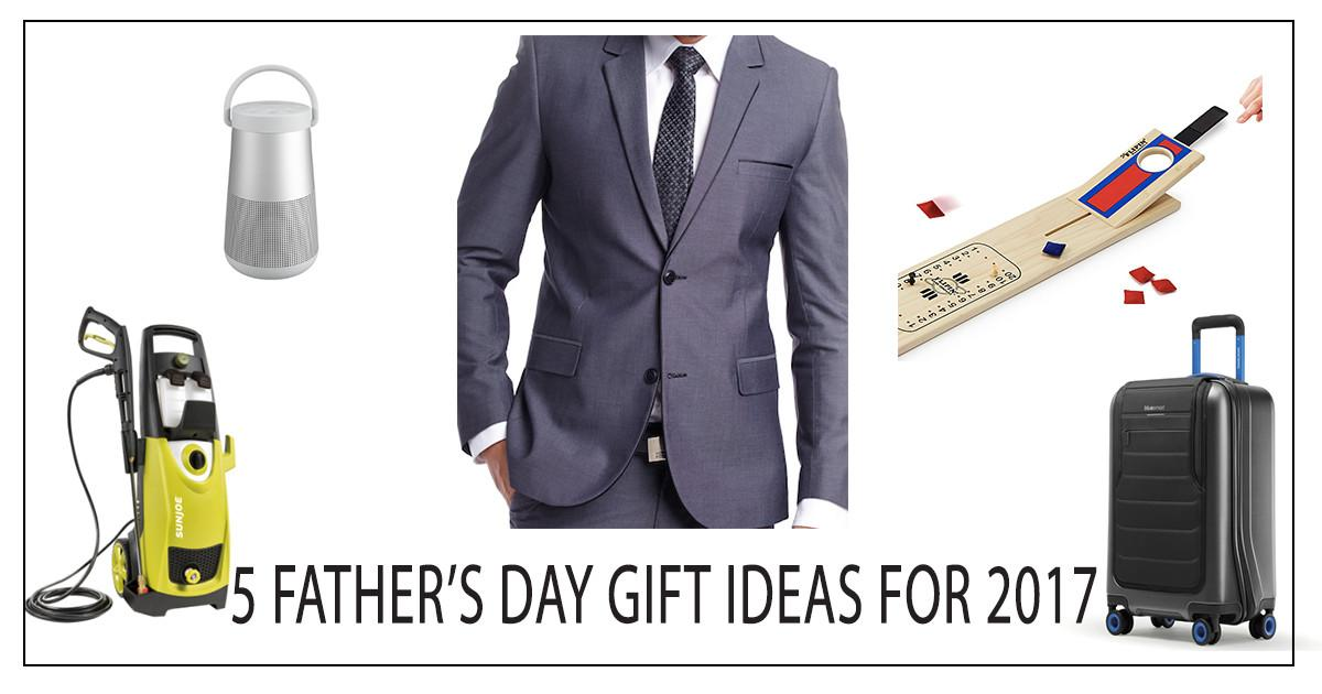Father Day Gift Ideas 2017 Wilson Custom Clothiers