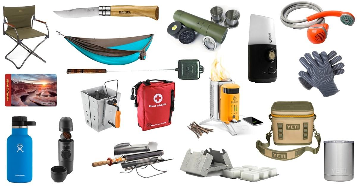 Father Day Gifts Outdoorsy Dad Fresh