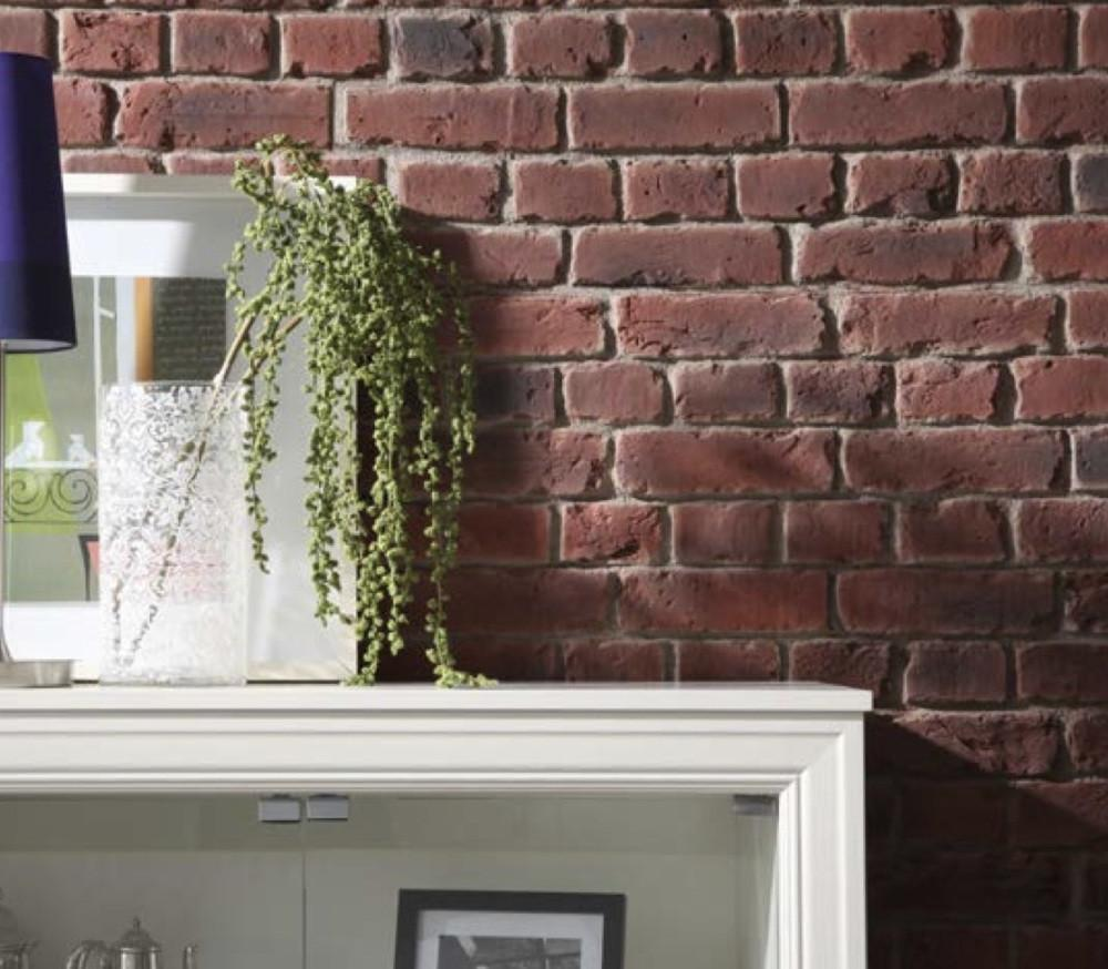 Faux Brick Work Panels Stock Now Available