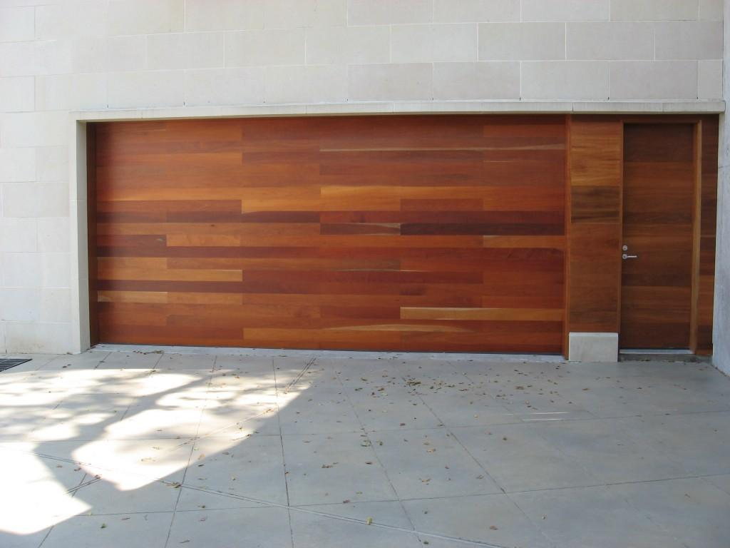 Faux Wood Garage Doors All Styles Home Ideas Collection