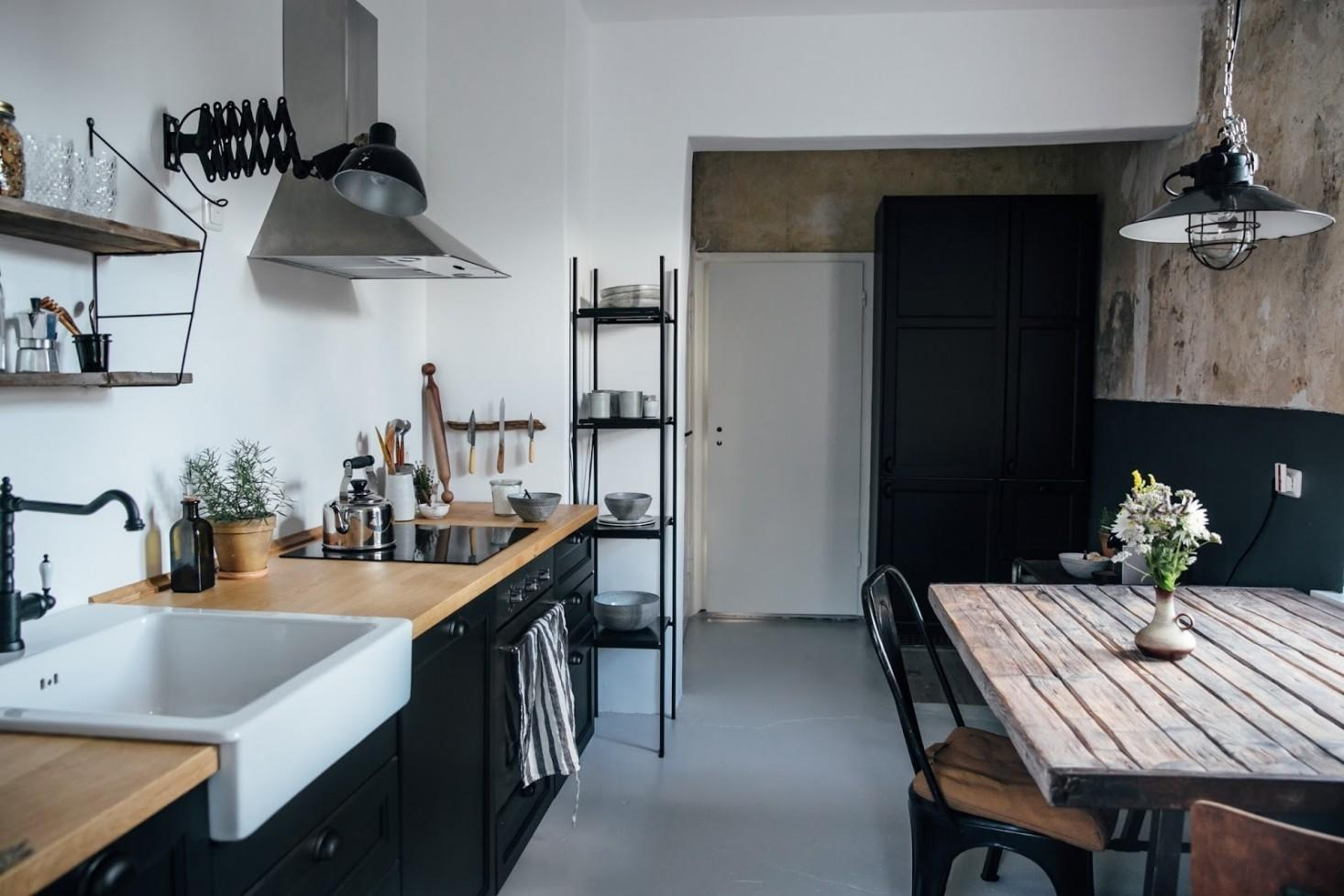 Favorite Cost Conscious Kitchen Remodels
