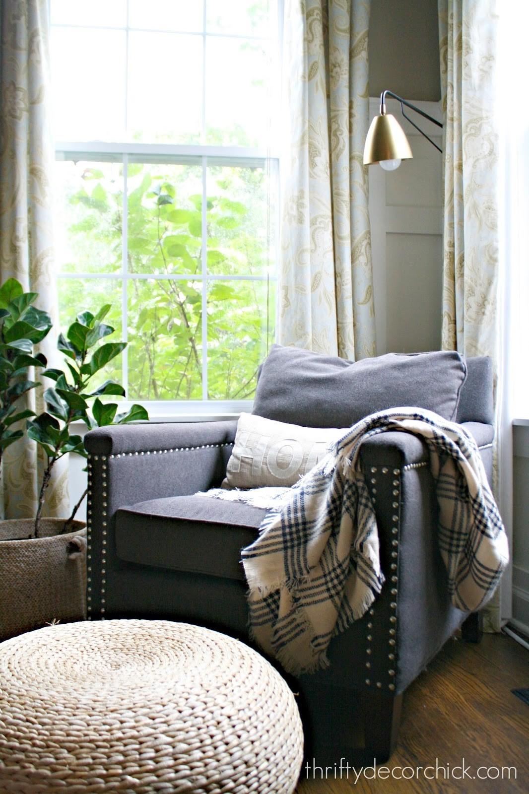Favorite Fall Finds Far Year Thrifty Decor