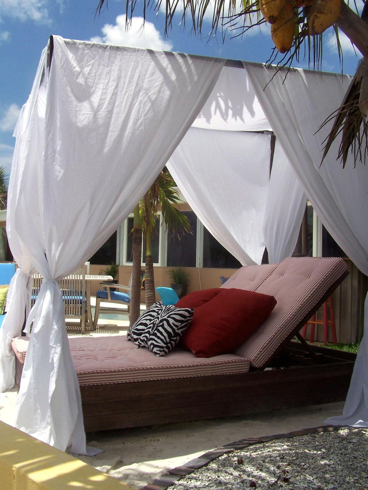Favorite Rate Space Outdoor Rooms Budget