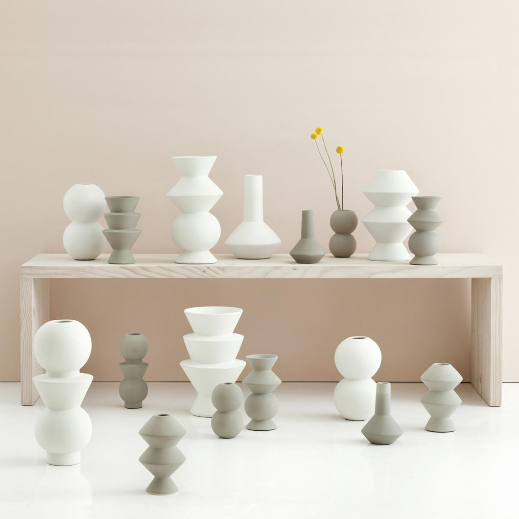 Favourite Things Ferm Living Spring Summer 2012 Collection
