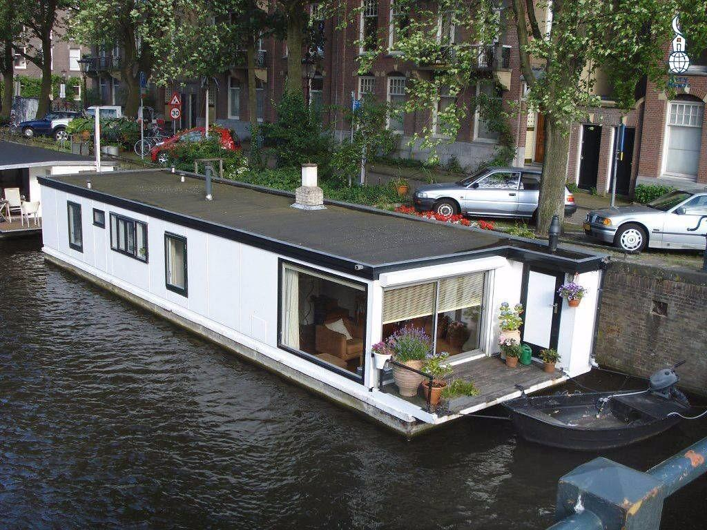 Feel Right Home Unique Floating Charming