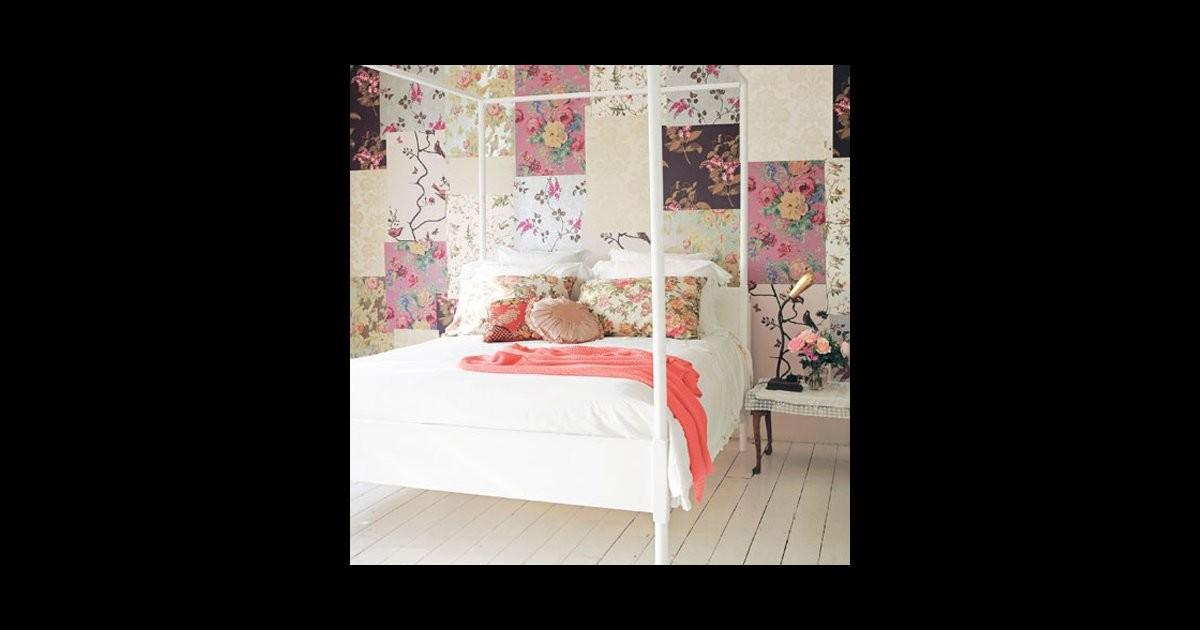 28 Gorgeous Feminine Bedroom Ideas Inspirations That Everyone Can