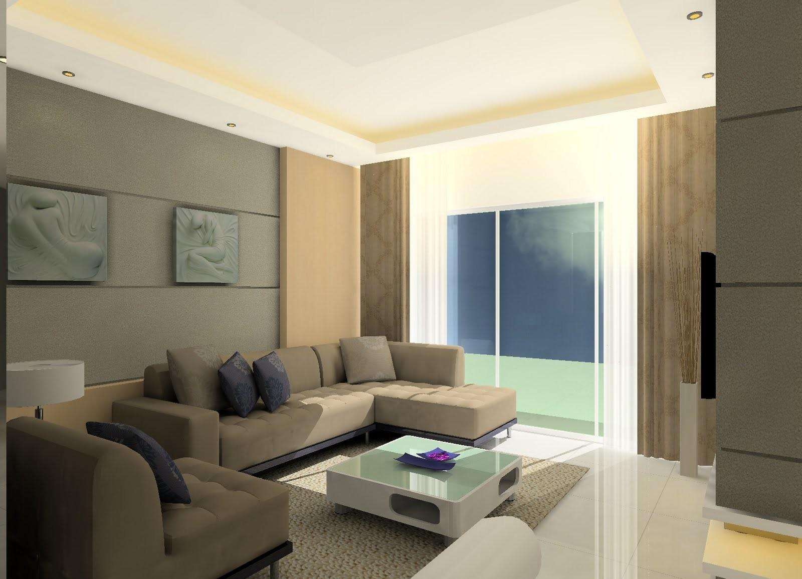 Feng Shui Living Room Placement 2017 2018 Best Cars