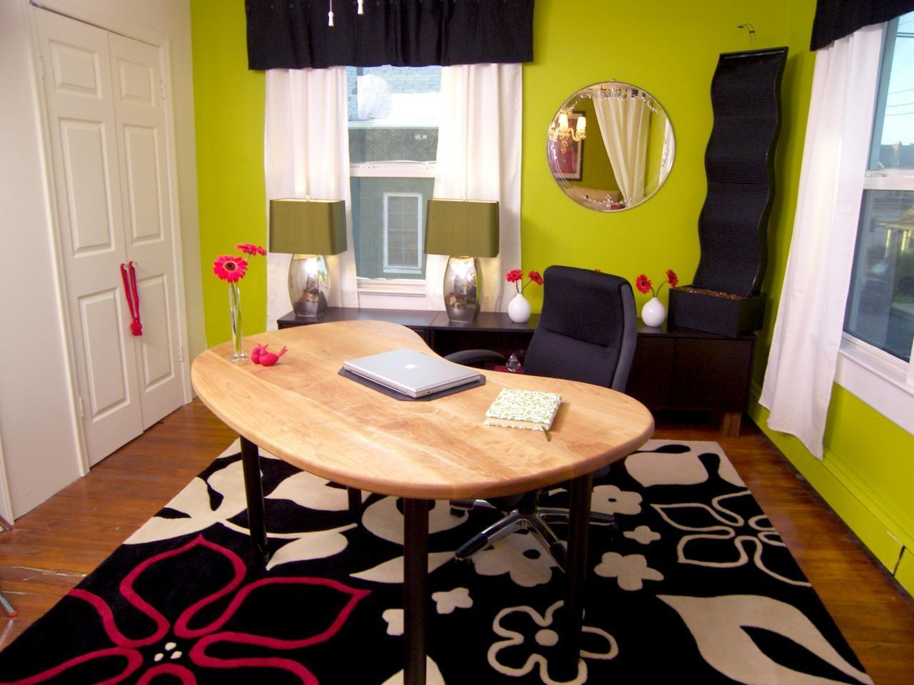 Feng Shui Your Home Simple Decorating Fixes