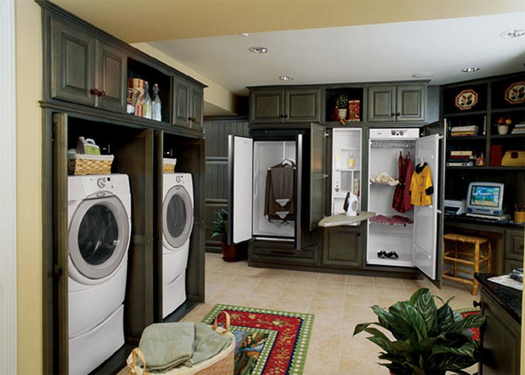 Feng Shui Your Laundry Room Appliances Connection Blog