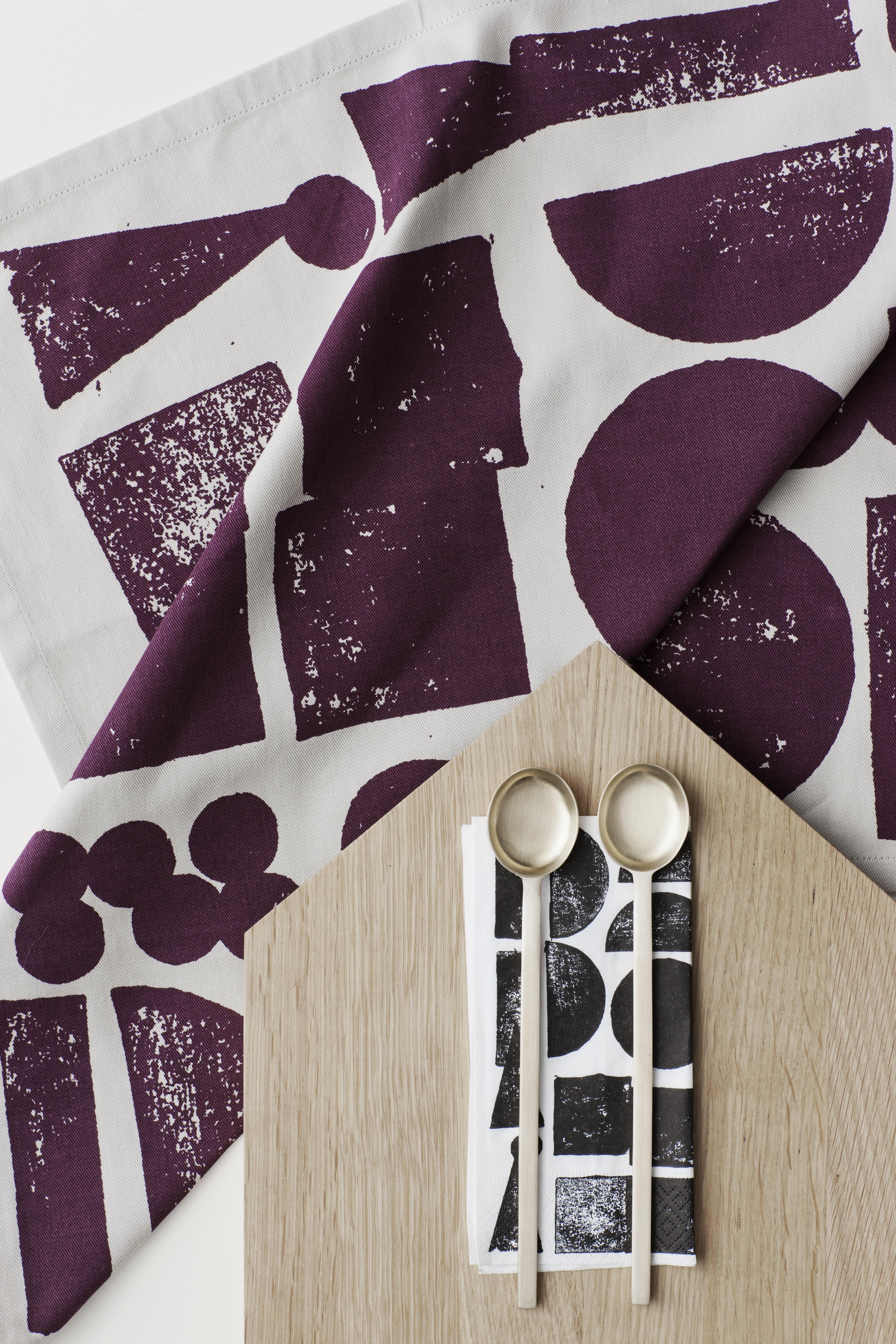 Ferm Living New Spring Summer 2015 Collection Cate Hill