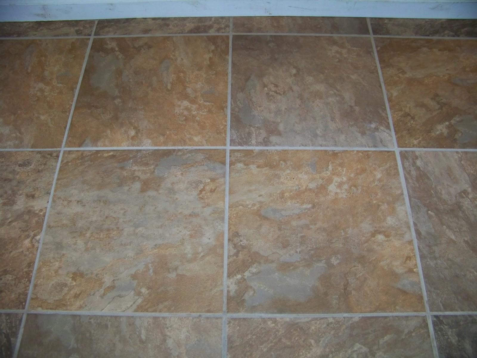 Ferrell Boys Makeover Monday Grout Refresh