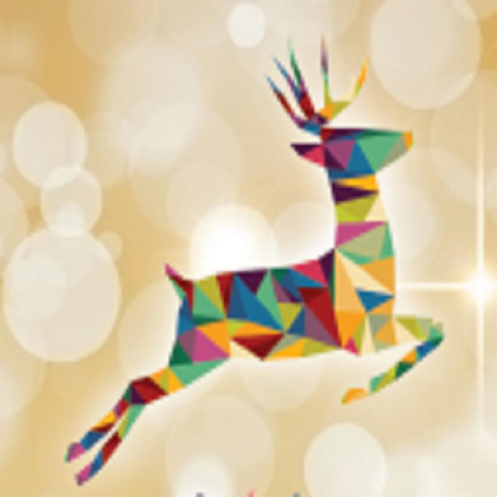 Festive Entertainment Christmas Party Nights