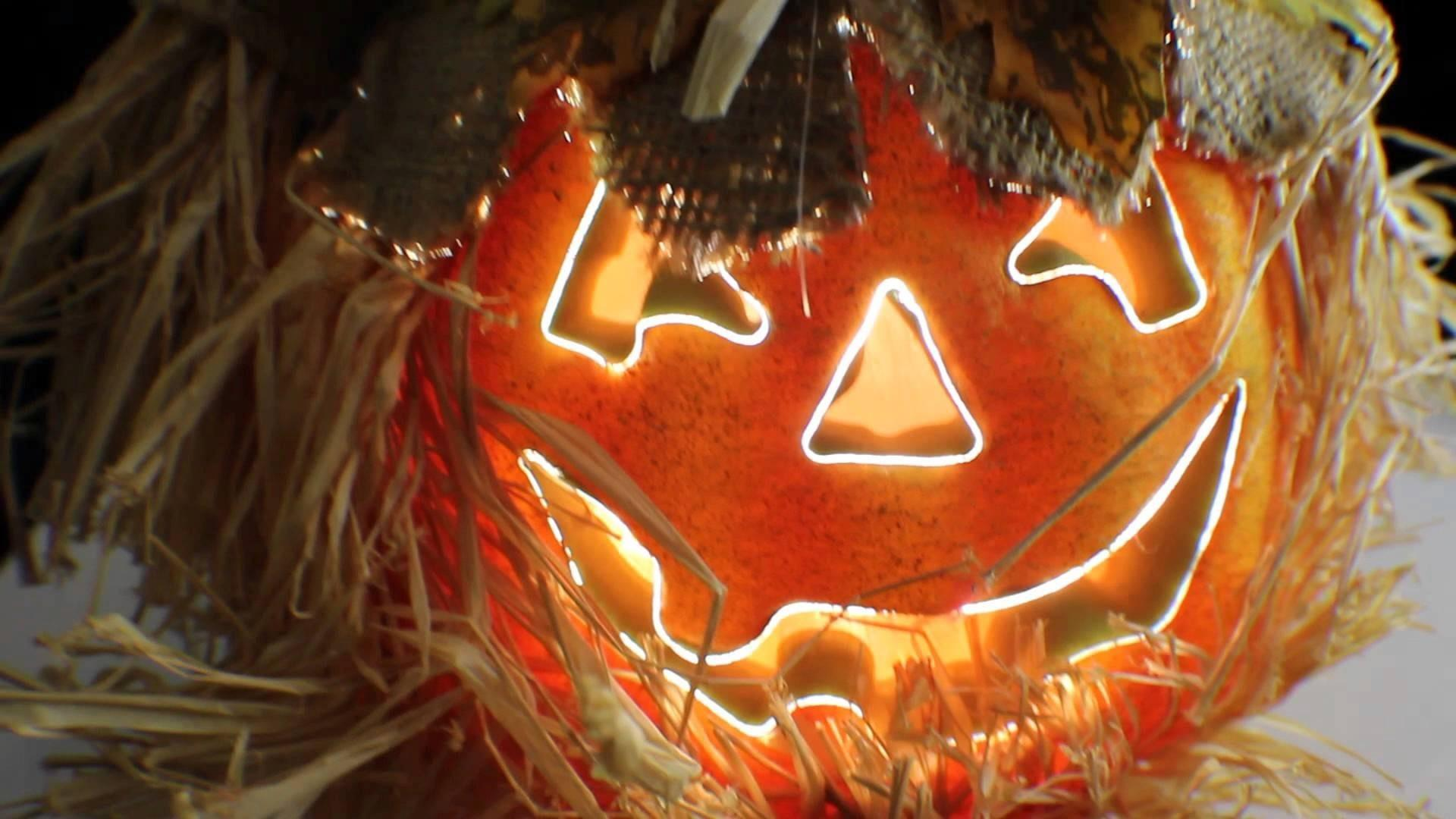 fy Make Colorful Halloween Ornaments That Will Leave You