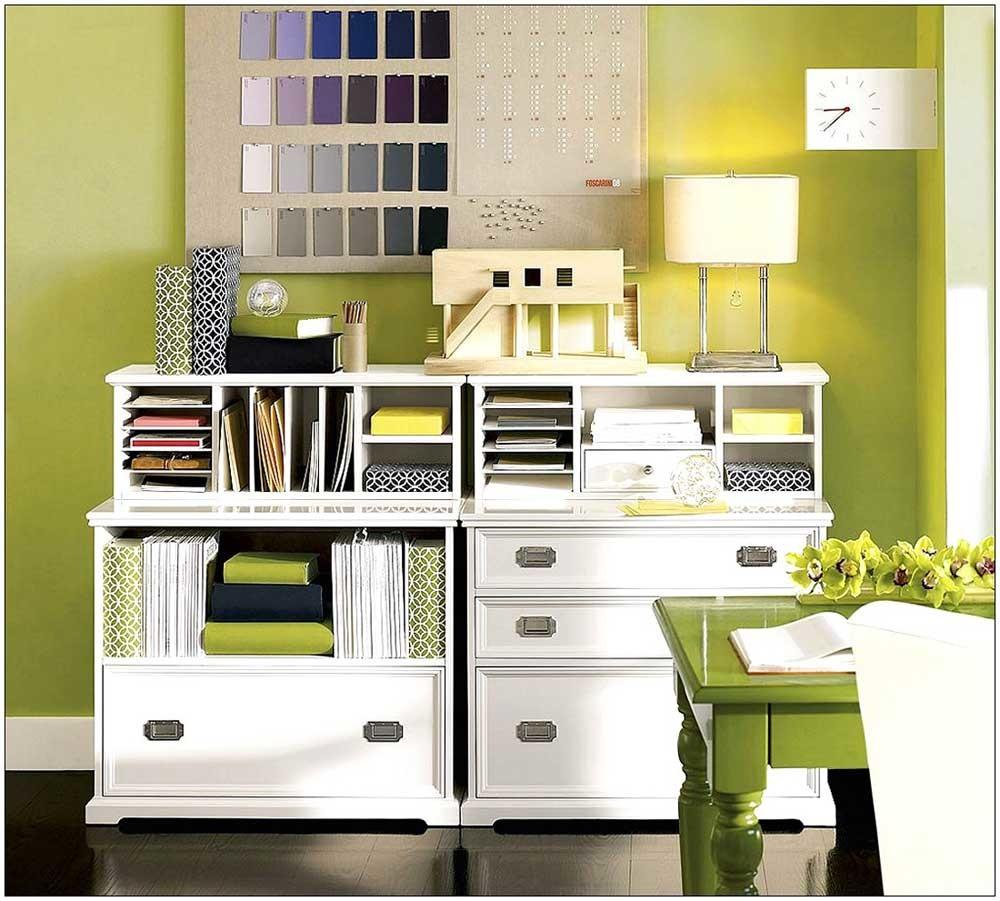 Filing Cabinets Home Ideas
