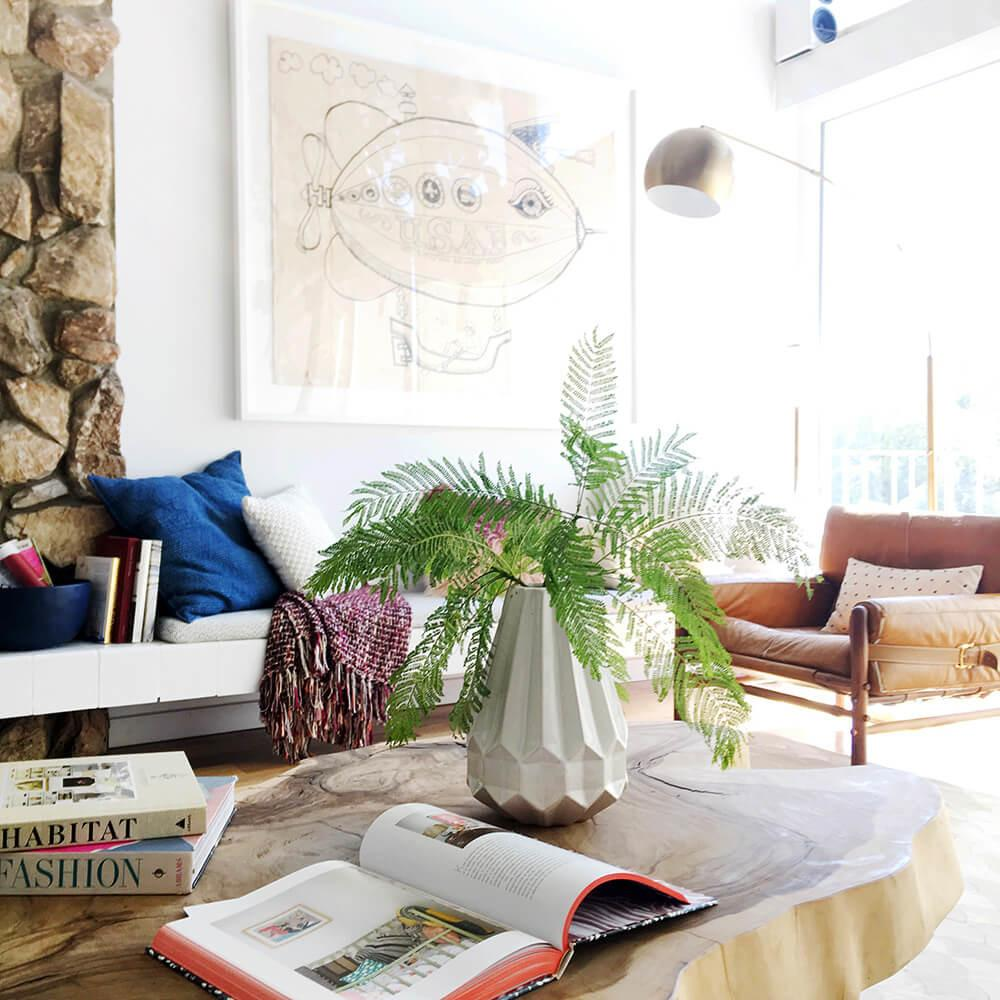 Find Beautiful Affordable Mid Century Furniture