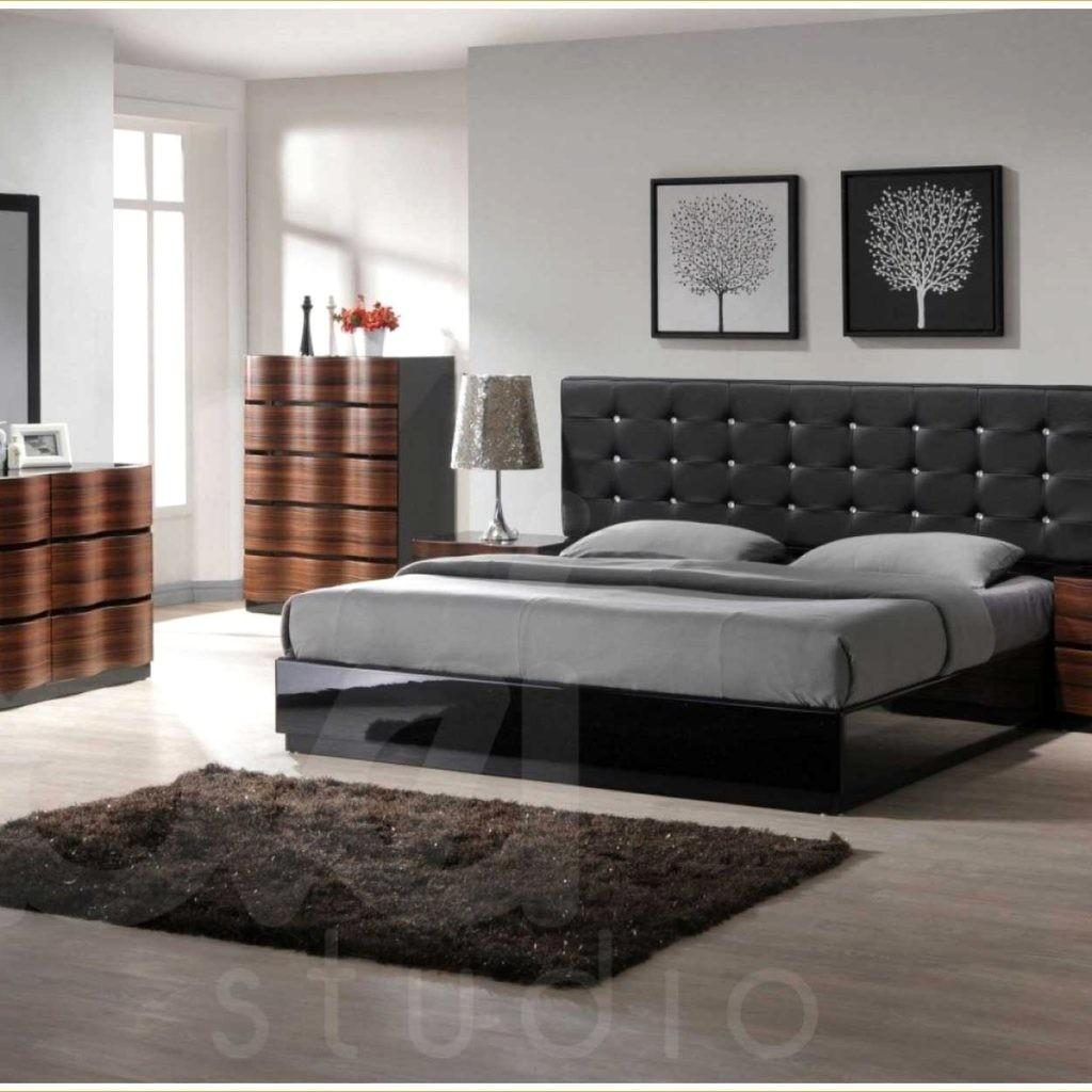 Find Cheap Bedroom Furniture