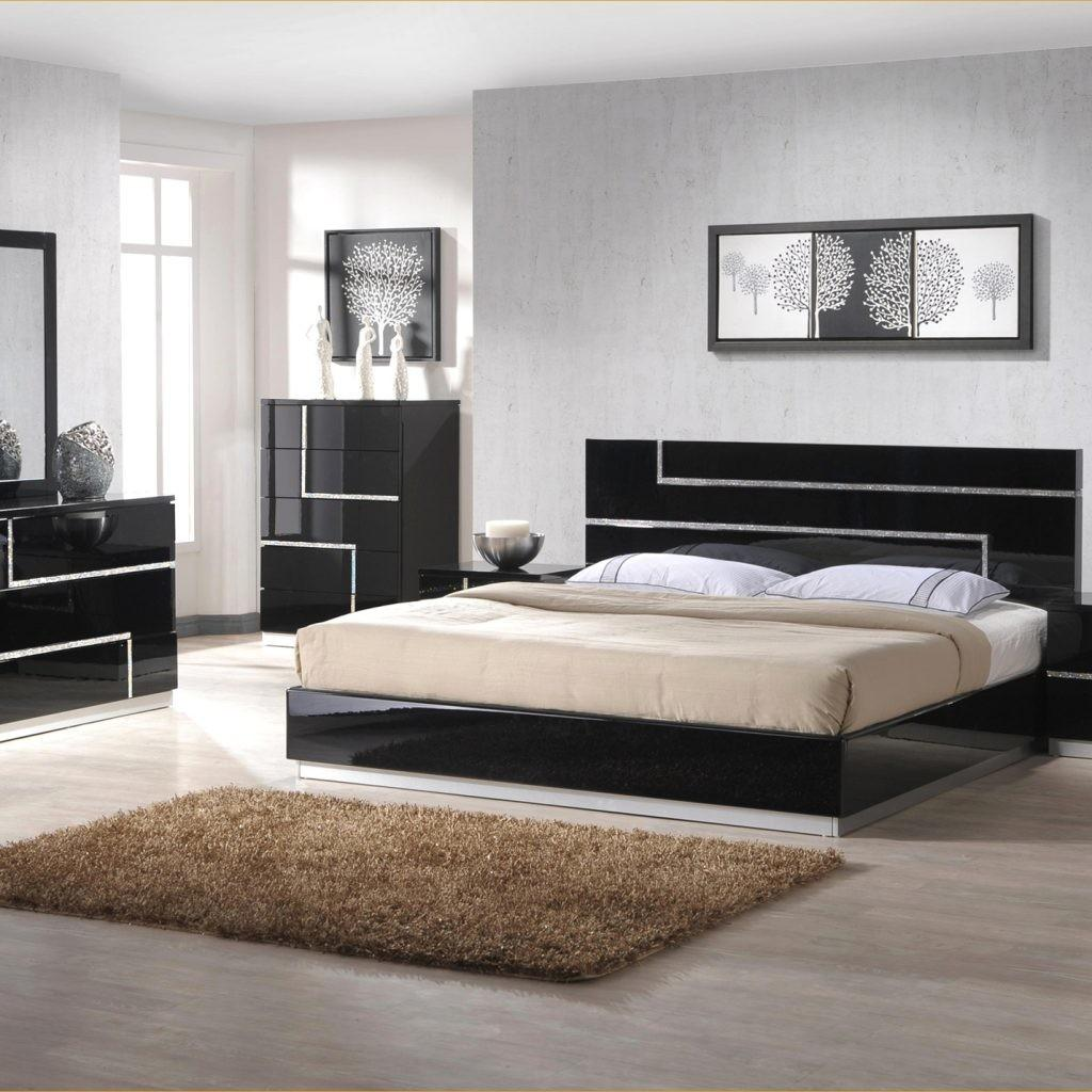 Find Cheap Bedroom Furniture Buy