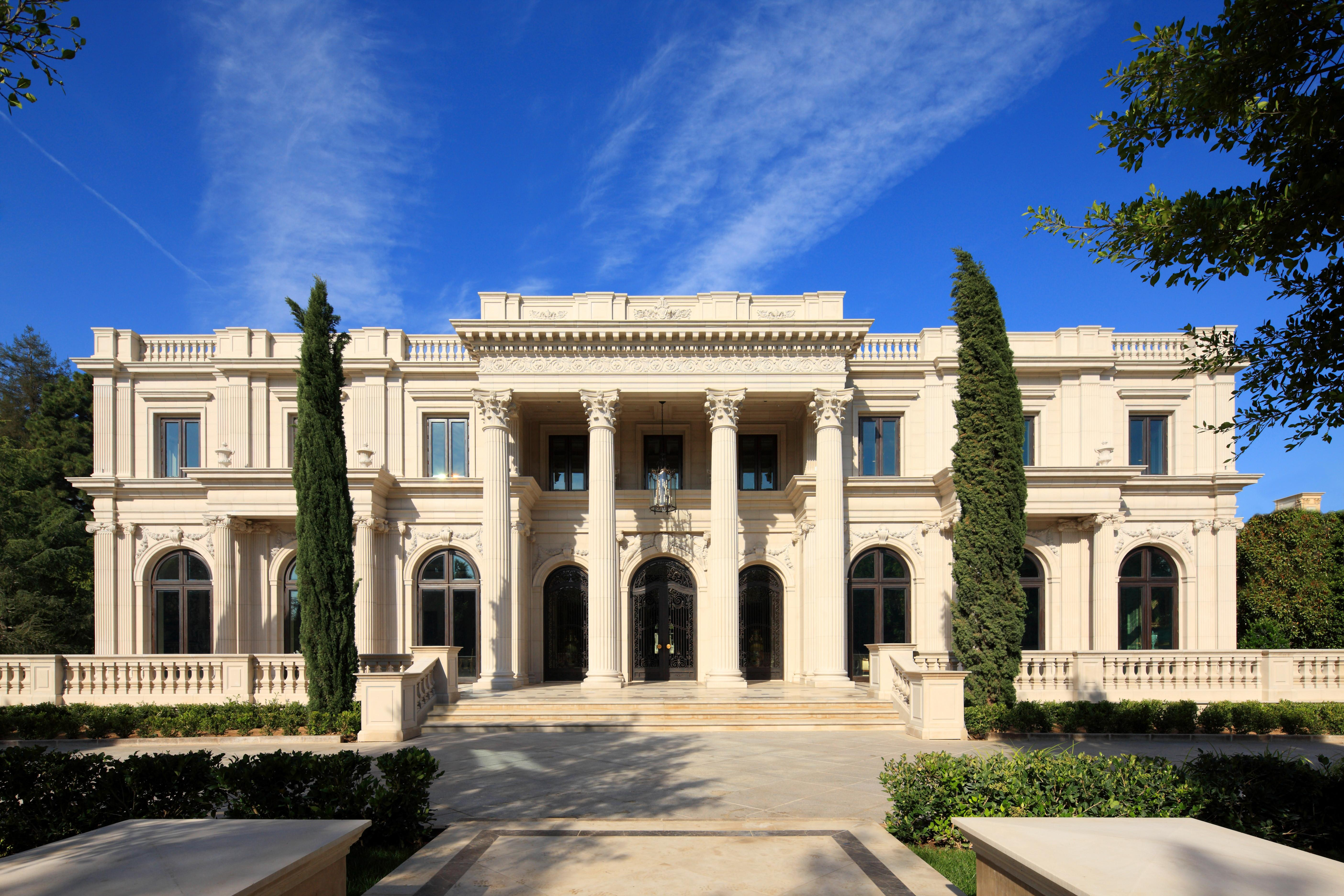 Find Dream Homes These Famous Zip Codes Rancho Santa