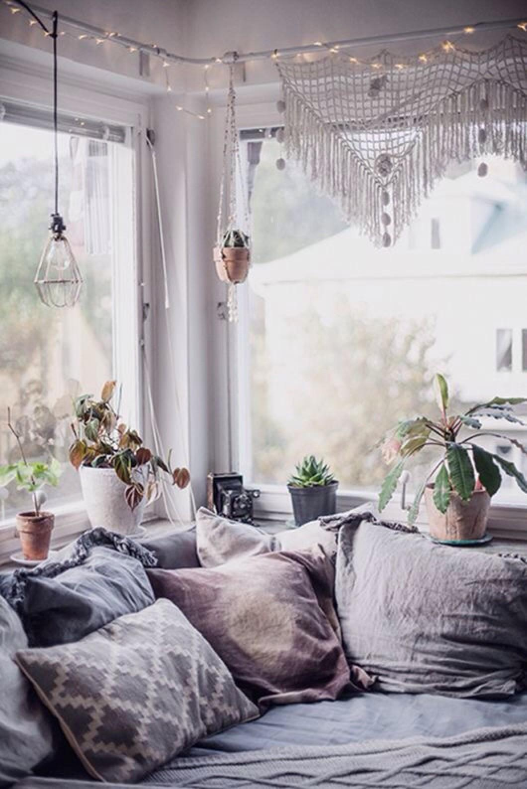 Find Out Make Your Home Cozier More Comfortable