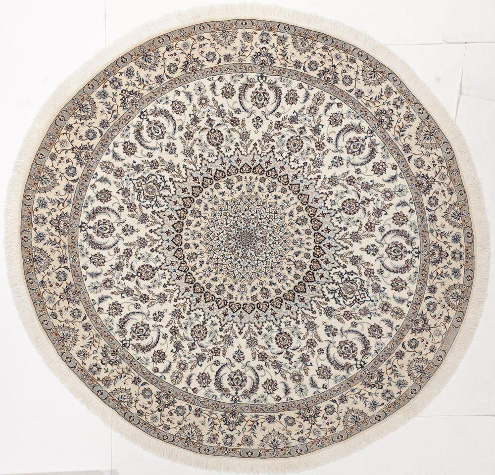 Fine Persian Rugs Collection Yelp