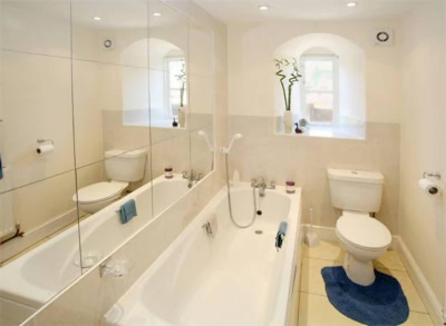 Finest Average Cost Bathroom Remodel Cozy Small