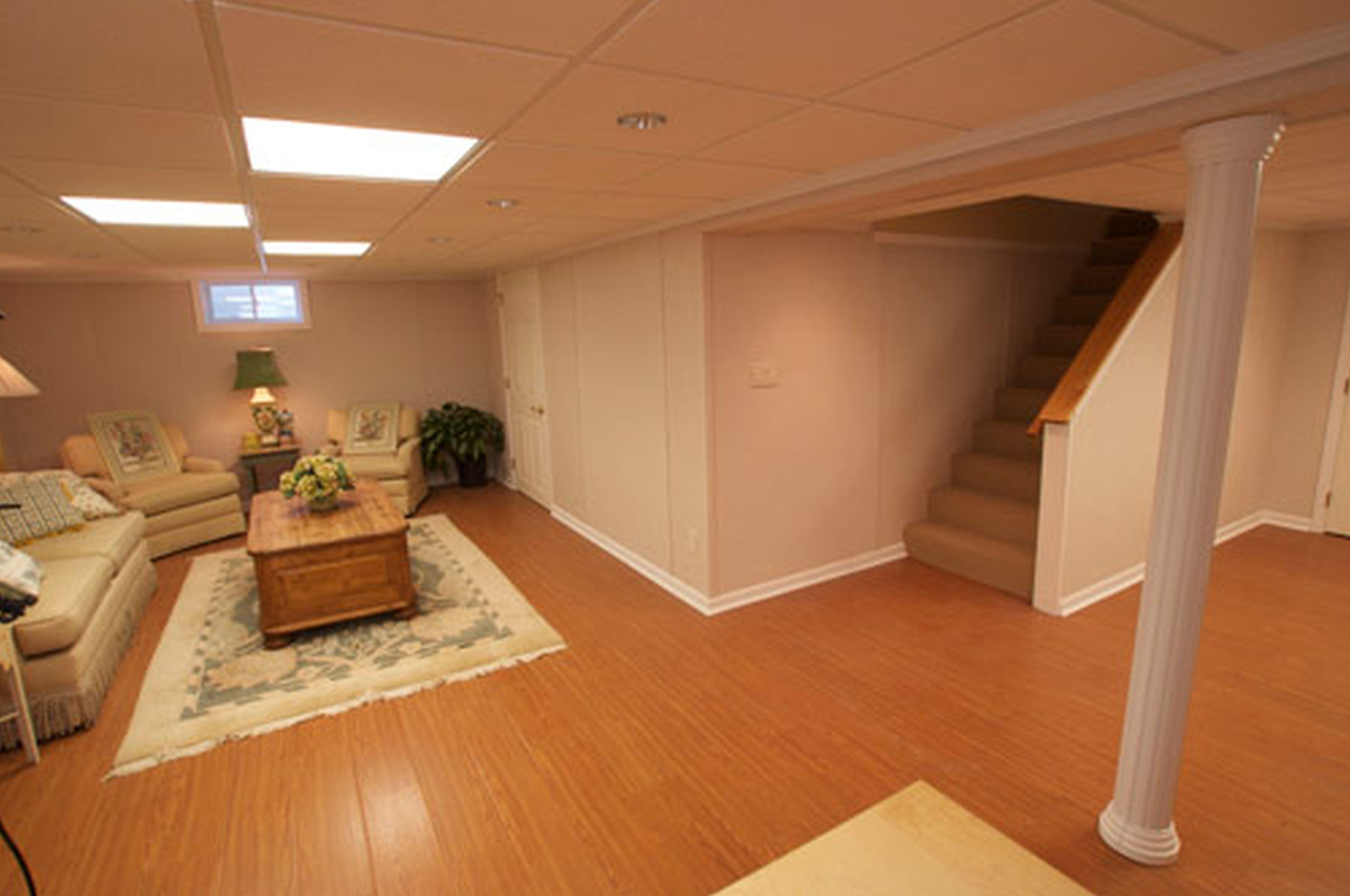 Finished Basement Bedroom Ideas Mapo House Cafeteria