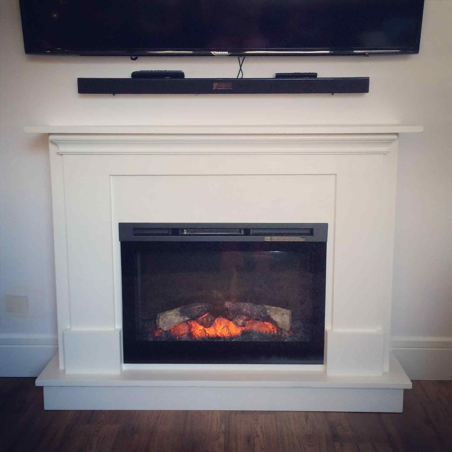 Fireplace Mantel Surround Diy Cpmpublishingcom