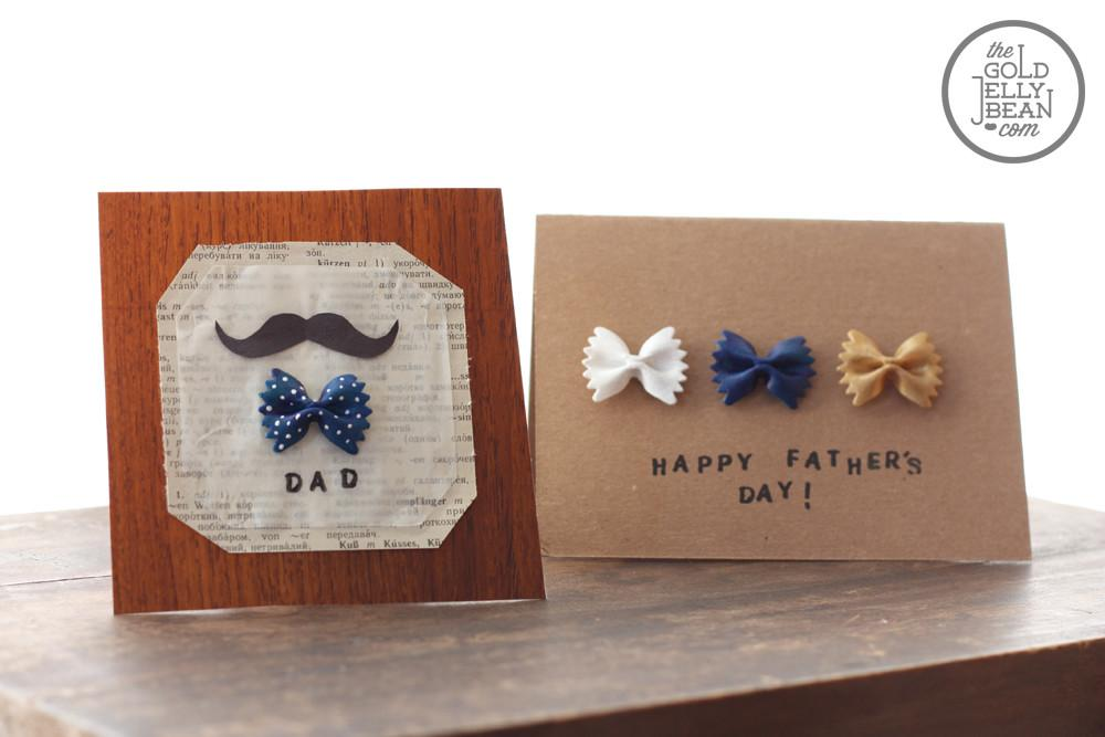 First Fathers Day Gifts Cute