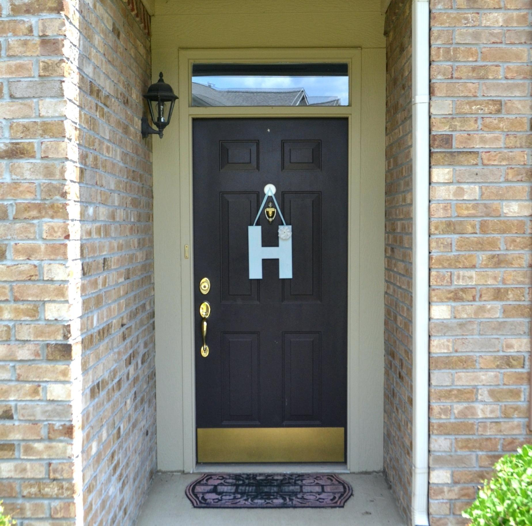 First Rate Unique Exterior Door Inspirations Paint Metal