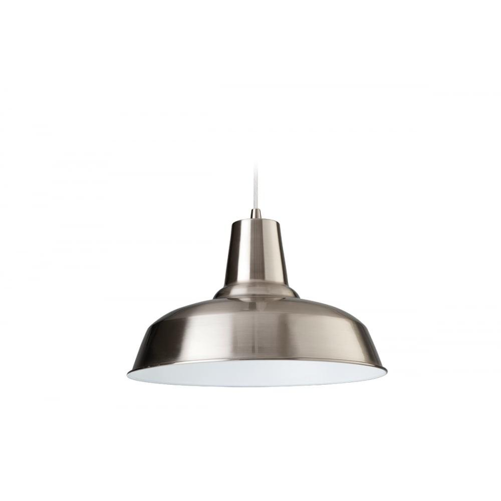 Firstlight 8623bswh Smart Pendant Ideas4lighting Sku588i4l
