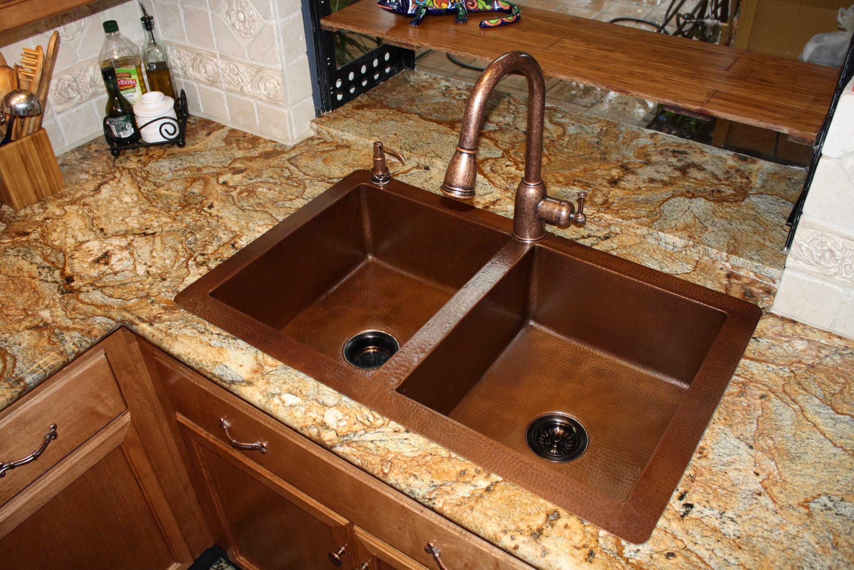 Five Star Stone Inc Countertops Most Popular Sink