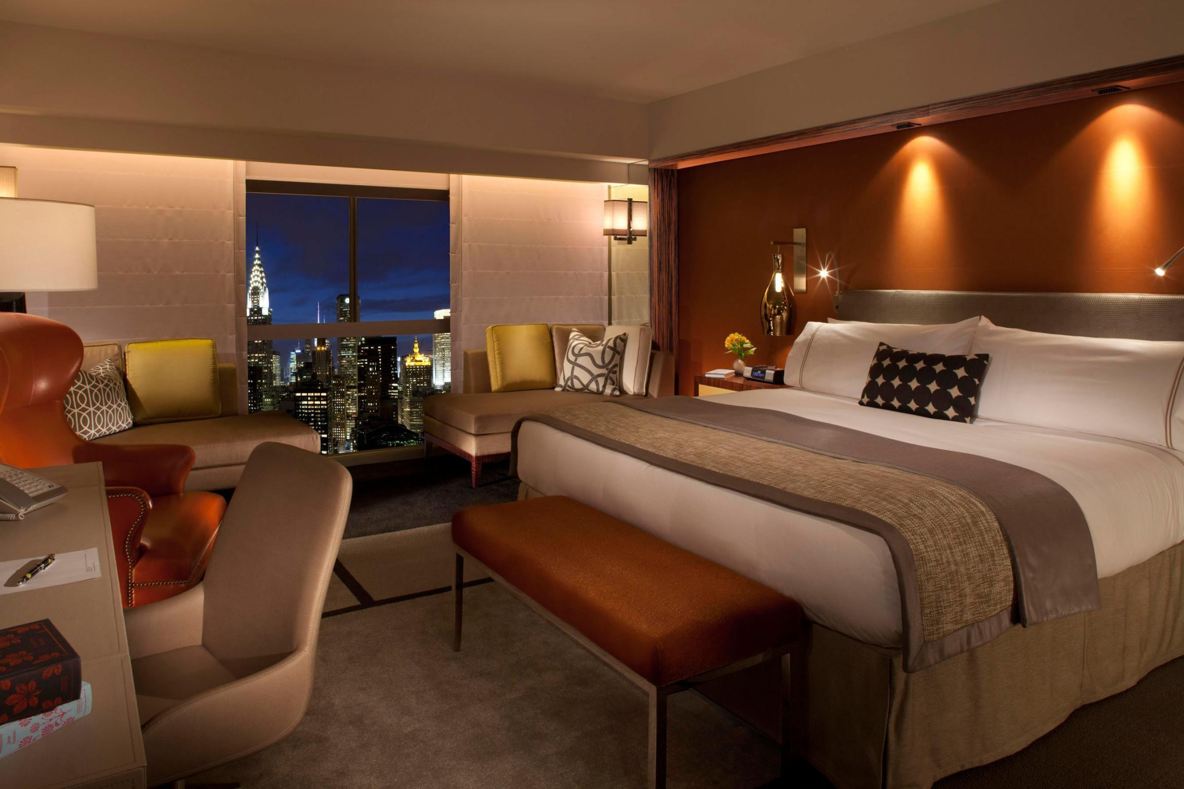 Five Tips Getting Best Hotel Room Your Money Knkx