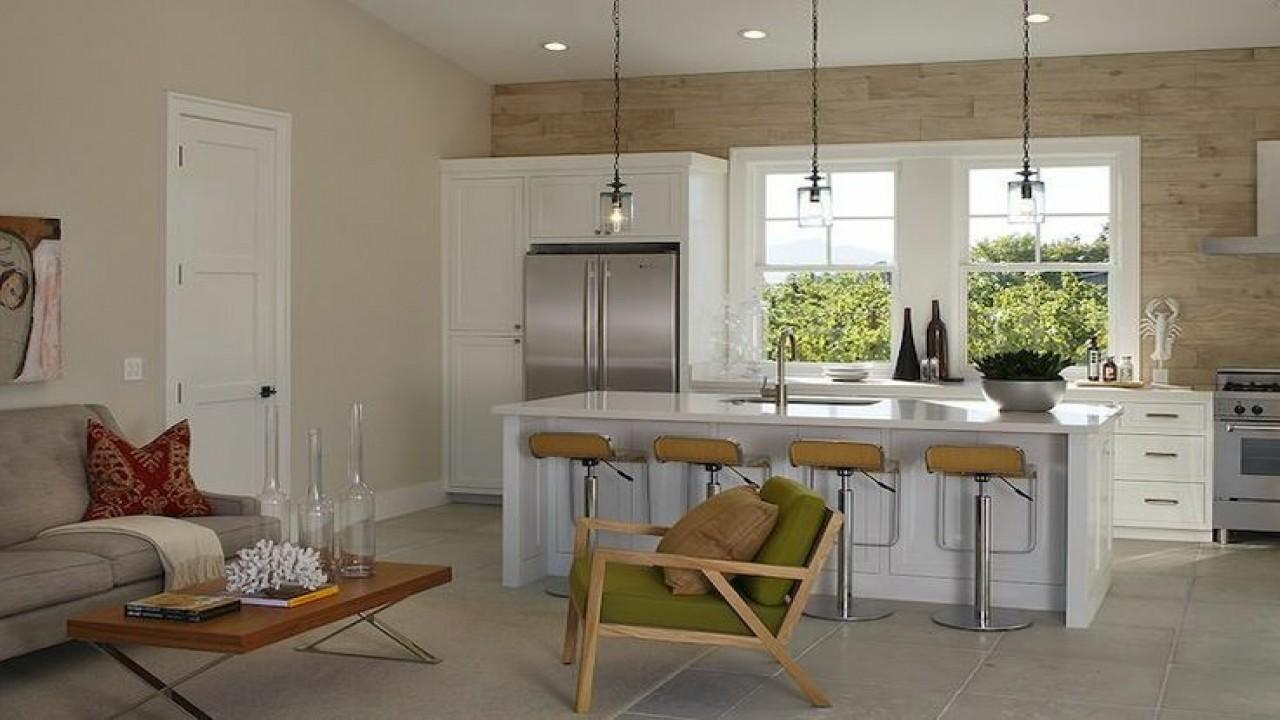 Five Tricks Bring Back Farmhouse Charm Into Your