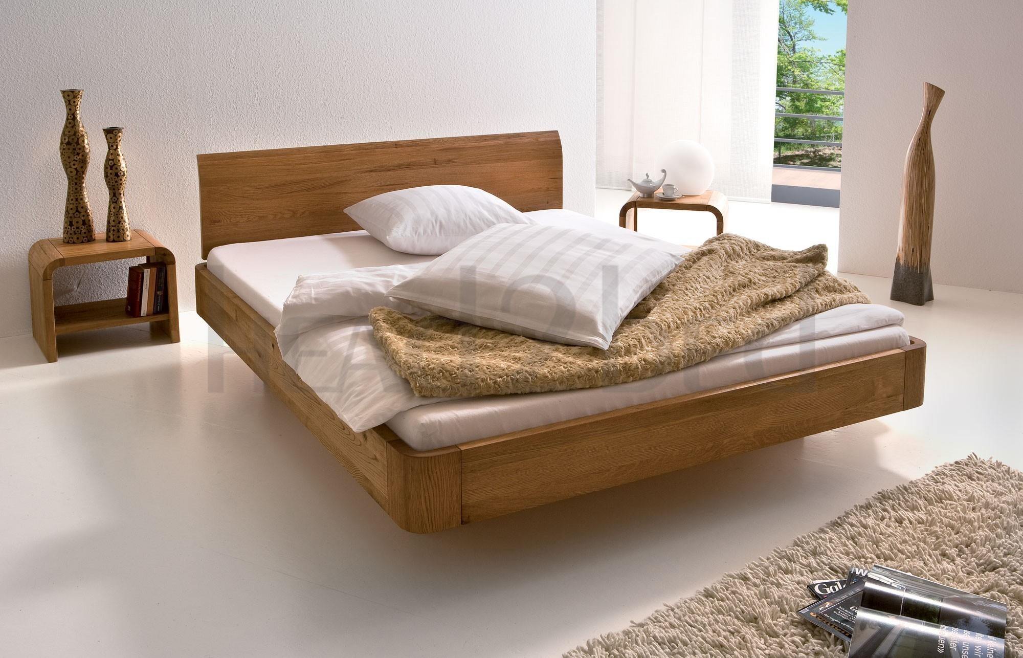 Floating Beds Design Ideas Ifresh