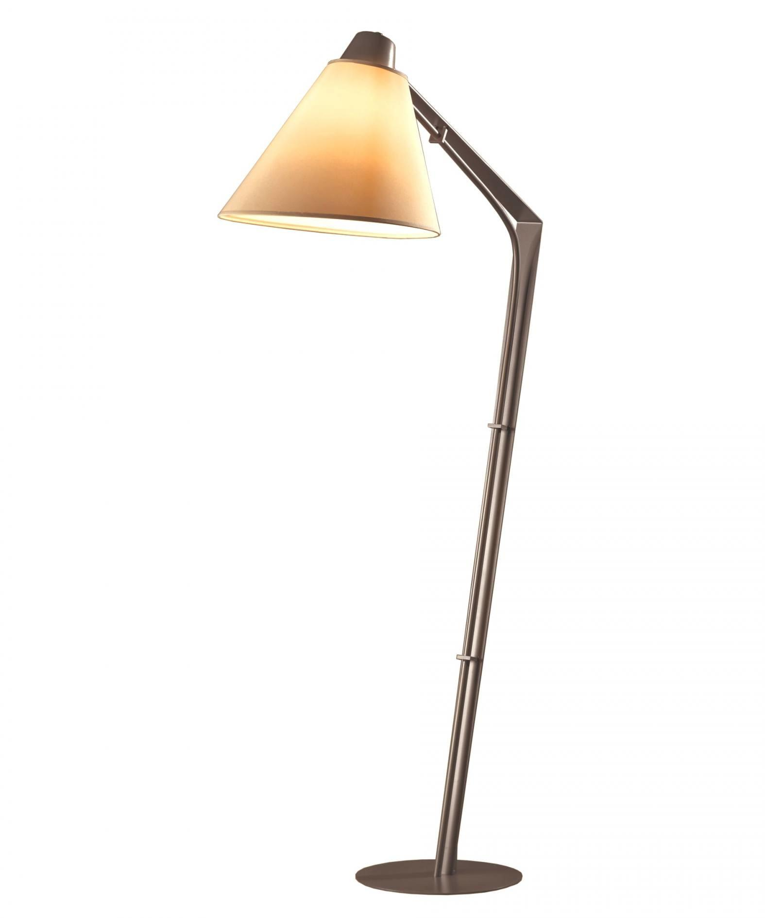 Floor Lamp Best Reading Ideas Bedside
