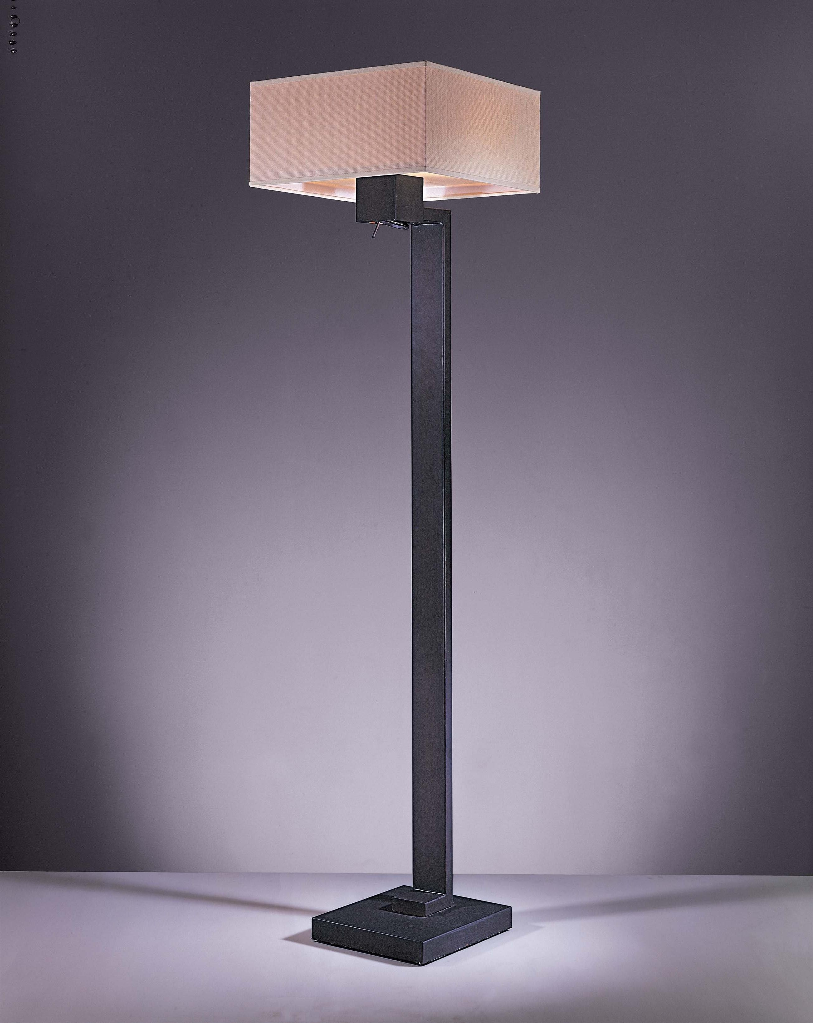 Floor Lamp Contemporary Perfect