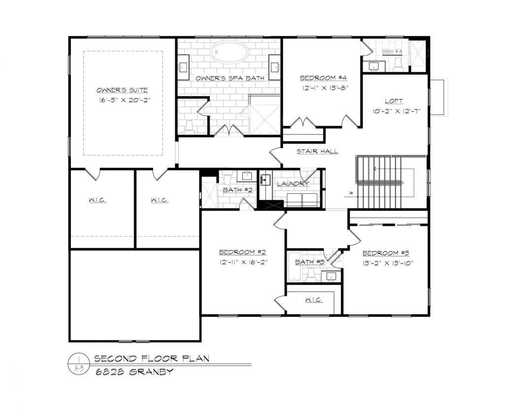 Floor Plans Homes Famous Shows Luxamcc