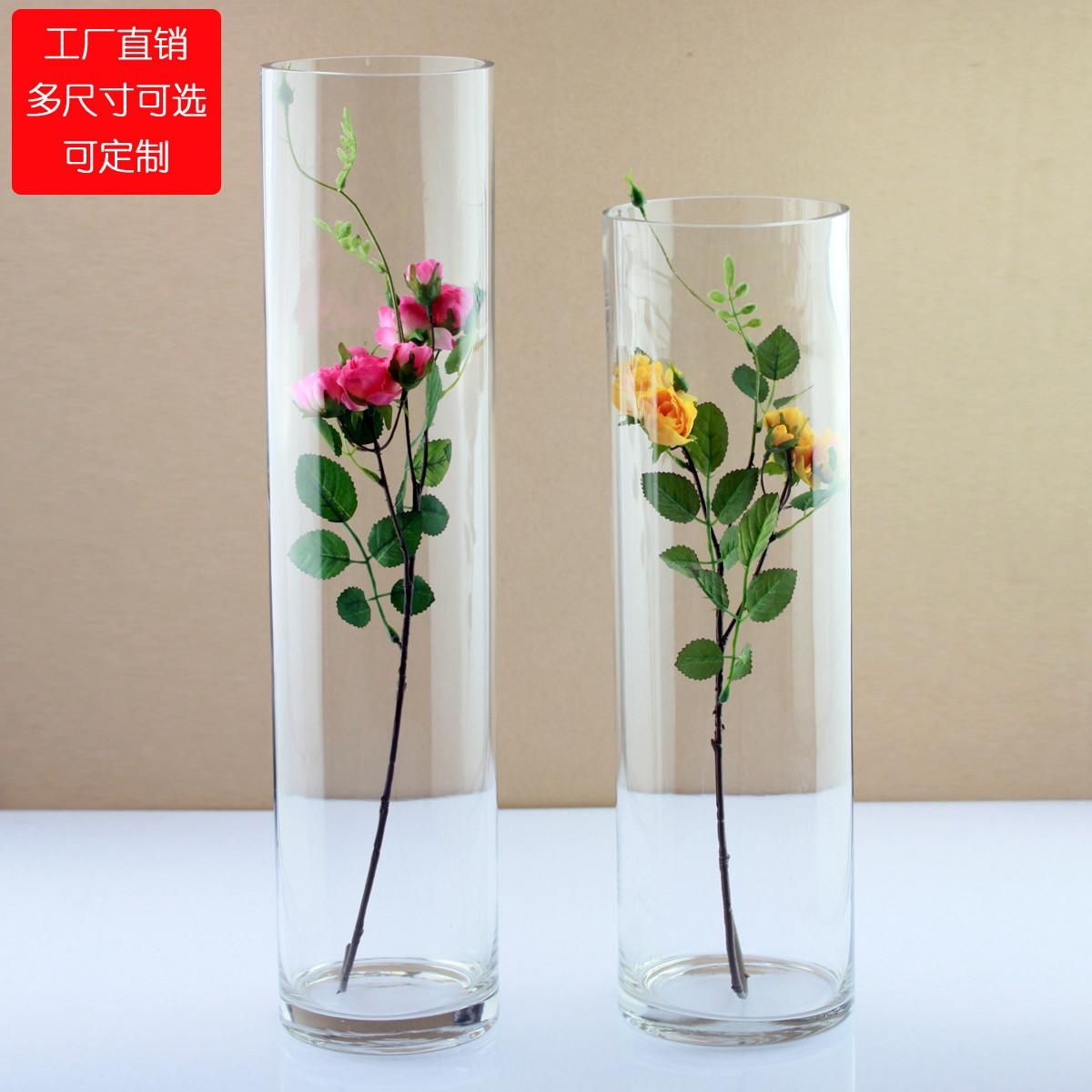 Floor Vases Branches Home Design Decor