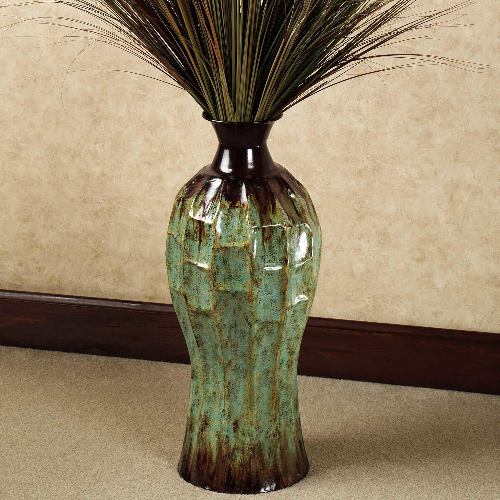 Floor Vases Ideas Collection Vase