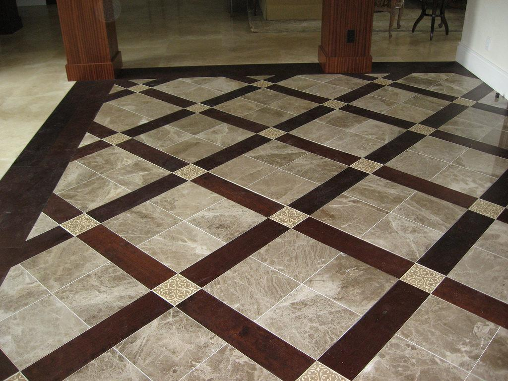 Flooring Tiles Houses Ideas Blogule
