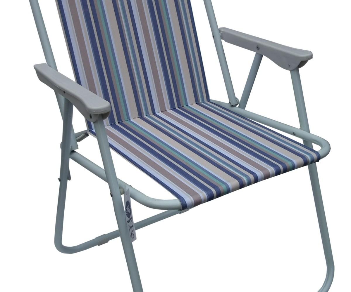 Fold Chairs Cool Bulk Stackable Wholesale Outside