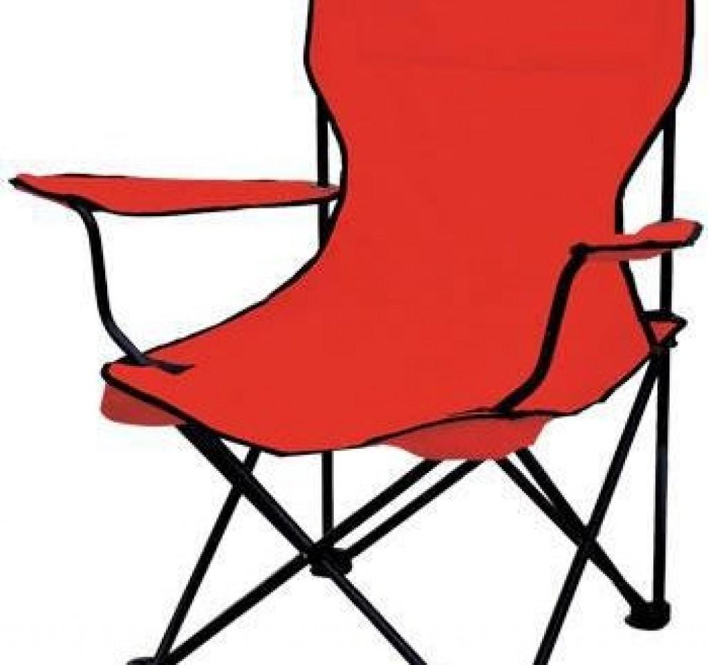 Folding Chair Cloth Chairs Outdoor